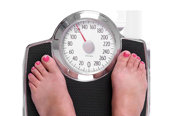 busting diet myths