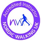 acredited-nordic-walking-instructor
